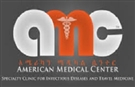 American Medical Center