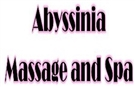 ABYSSINIA MASSAGE AND SPA