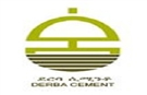 Derba Midroc Cement (DMC)