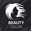 SUNSHINE BEAUTY SALON