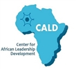CENTER FOR AFRICAN LEADERSHIP DEVELOPMENT (CALD)