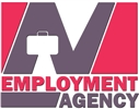 AZIZ EMPLOYMENT AGENCY & SERVICES