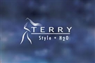 TERRY STYLE
