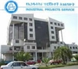 INDUSTRIAL PROJECT SERVICE (IPS)