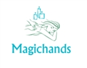 MAGIC HANDS SERVICES