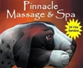 PINNACLE MASSAGE & SPA