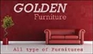 GOLDEN FURNITURE