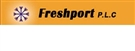 FRESH PORT PLC / ETHIOPIAN PERISHABLE LOGISTICS PLC (EPL)