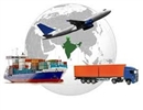 VOYAGERS FREIGHT & FORWARDING PLC