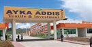 AYKA ADDIS TEXTILE & INVESTMENT GROUP PLC