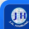 J.H SOURCING-BUYING AGENCY