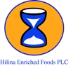 HILINA ENRICHED FOODS