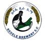 BEDELE BREWERY SC