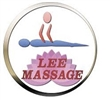 LEE MASSAGE