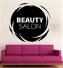 ALEM BEAUTY SALON