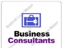 JOINT AUTHORIZED ACCOUNTANT & BUSINESS CONSULTANTS PLC
