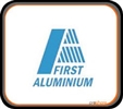 AKWOS BUILDING CONTRACTOR AND ALUMINIUM PLC