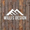 WILLIS DESIGN