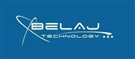 BELAJ BUSINESS TECHNOLOGY