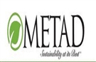 METAD agricultural development PLC