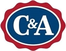 C&A INVESTMENTS P.L.C