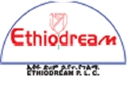 ETHIO-DREAM P.L.C