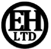 E&H LIMITED