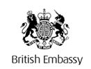 EMBASSY OF UNITED KINGDOM