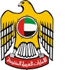 EMBASSY OF UNITED ARAB EMIRATES
