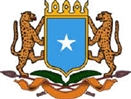 EMBASSY OF SOMALIA