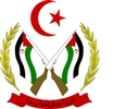 EMBASSY OF SAHRAWI ARAB DEMOCRATIC REPUBLIC