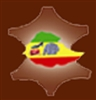 ETHIOPIAN LEATHER INDUSTRIES ASSOCIATION (ELIA)