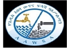 ADDIS ABABA WATER SEWERAGE AUTHORITY (AAWSA)