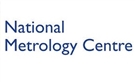 NATIONAL METEOROLOGY AGENCY