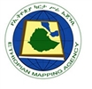 ETHIOPIAN MAPPING AGENCY