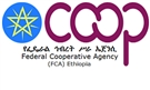 FEDERAL COOPERATIVE AGENCY (FCA)