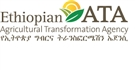 Ethiopian Agricultural Transformation Agency (ATA)