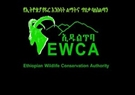 ETHIOPIAN WILDLIFE CONSERVATION AUTHORITY (EWCA)