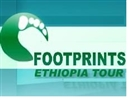 FOOT PRINTS ETHIOPIA TOUR