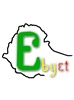 EBYET TOUR & TRAVEL