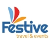 FESTIVE TRAVEL & EVENTS
