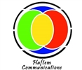 HAFTEM COMMUNICATIONS P.L.C.