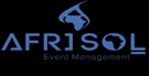 AFRISOL EVENT MANAGEMENT