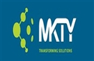 MKTY INFORMATION TECHNOLOGY SERVICES PLC