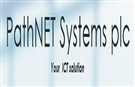 PATHNET SYSTEMS PLC