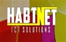 HABTNET ICT SOLUTIONS