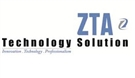 ZTA TECHNOLOGY SOLUTION