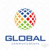 GLOBAL COMMUNICATIONS PLC