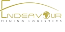 ENDEAVOUR MINING LOGISTICS SERVICES