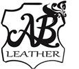 AB LEATHER
